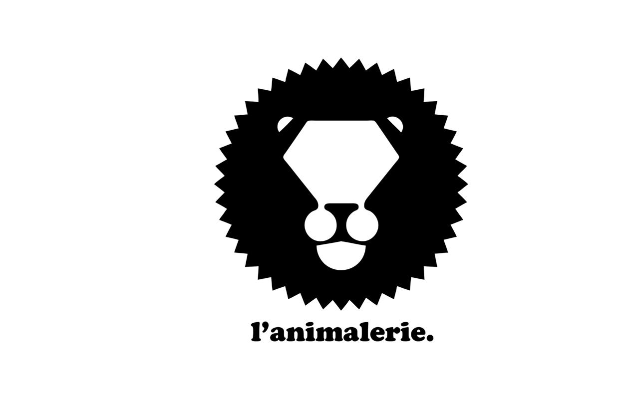 Freestyle l'Animalerie feat Sear Lui même
