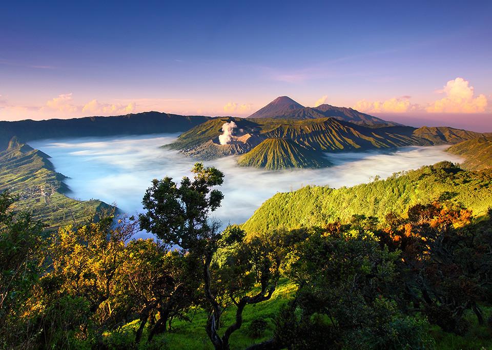 Voyage en Indonésie : comment ne rien rater ?