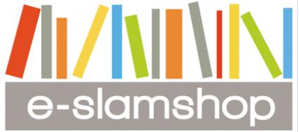 Librairie musulmane