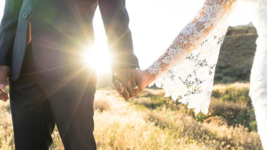 Préparer sa liste de mariage, qui fait quoi ?