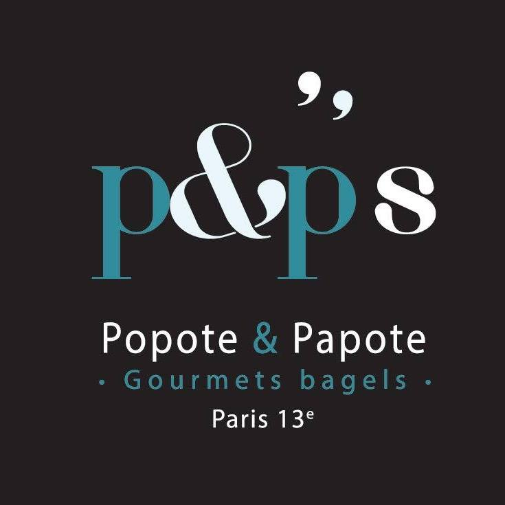 Popote et Papote